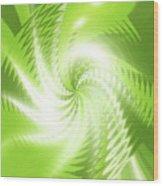 Moveonart Renewable Resourcing Wood Print