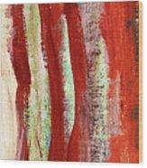 Natural Textures Wood Print