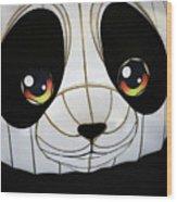 New York State Chinese Lantern Festival 3 Wood Print