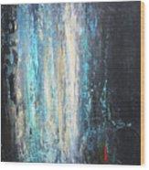 No. 851 Wood Print