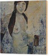 Nuse 56902171 Wood Print