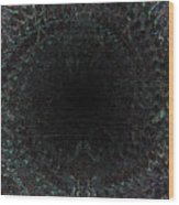 Oa-1926 Wood Print