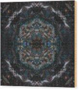 Oa-3932 Wood Print