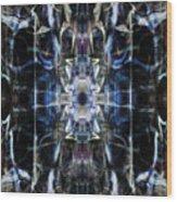 Oa-4362 Wood Print