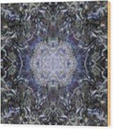 Oa-4365 Wood Print