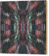 Oa-4438 Wood Print