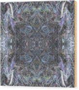 Oa-4544 Wood Print
