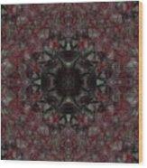 Oa-4628 Wood Print