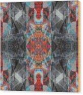 Oa-4753 Wood Print