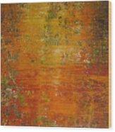 Opt.10.16 Healing Wood Print