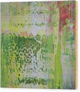 Opt.68.16 Pure Heart Wood Print