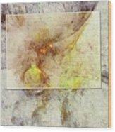 Pachydermoid Fancy  Id 16097-215914-52333 Wood Print