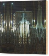 Photography Lights N Shades Sagrada Temple Download For Personal Commercial Projects Bulk Printing Wood Print