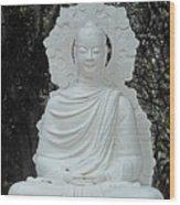 Phu My Statues 2 Wood Print