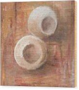 Potpourri 1 Wood Print