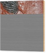 Prayer 19 - Tile Wood Print