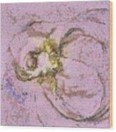 Reptilians Naked  Id 16099-033604-13440 Wood Print