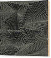 Rewotkrad Wood Print