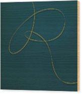 Rumpelstiltskin Wood Print