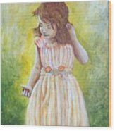 Ryan Jane Wood Print