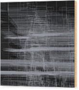 S.2.34 Wood Print