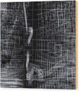 S.2.35 Wood Print