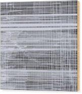 S.2.37 Wood Print