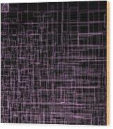 S.2.42 Wood Print