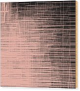 S.2.44 Wood Print