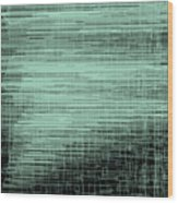 S.2.48 Wood Print