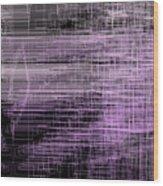 S.4.39 Wood Print