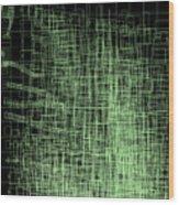 S.4.47 Wood Print
