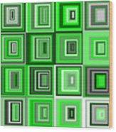 S.5.12 Wood Print