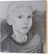 Samuel Wood Print