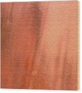 Sand Blend  Wood Print