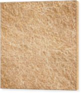 Scratch Light Texture Wood Print