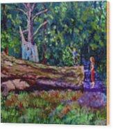 Sewp 6 21 Wood Print