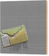 Sfscl00909 Wood Print