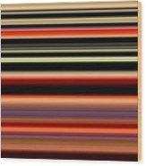 Spectra 10131 Wood Print