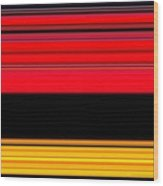Spectra 10132 Wood Print