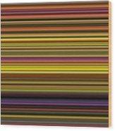 Spectra 10148 Wood Print