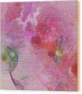 Spinosotubercular Style  Id 16099-082626-97950 Wood Print