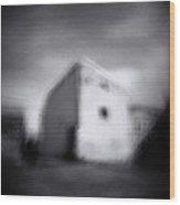 St.petersburg #292 Wood Print