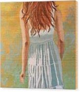 Sue Wood Print