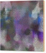 T.1.1001.63.4x3.5120x3840 Wood Print