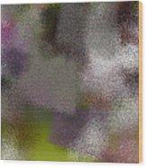 T.1.1003.63.5x3.5120x3072 Wood Print