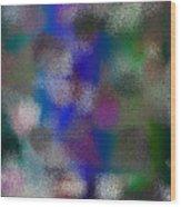 T.1.1004.63.4x5.4096x5120 Wood Print