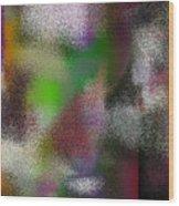 T.1.1007.63.7x5.5120x3657 Wood Print