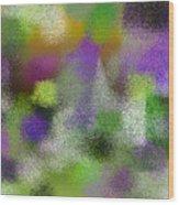 T.1.1017.64.4x3.5120x3840 Wood Print