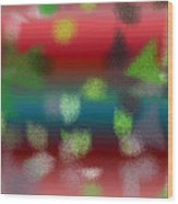 T.1.1072.67.16x9.9102x5120 Wood Print